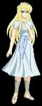 Eurídice