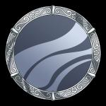 Espelho de Pandora