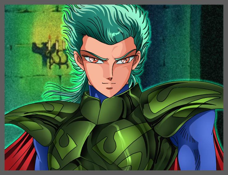 Jogo 01 - Saga de Asgard - A Ameaça Fantasma a Asgard Juni_anker-syd