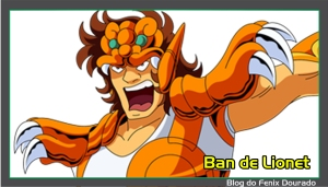 Ban de Leão Menor (Lionet)
