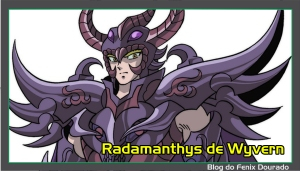 radamanthys de wyvern