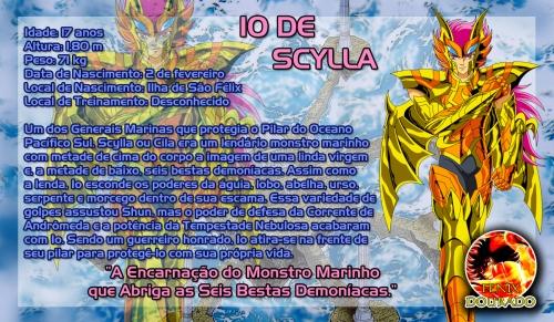 io_de_scylla