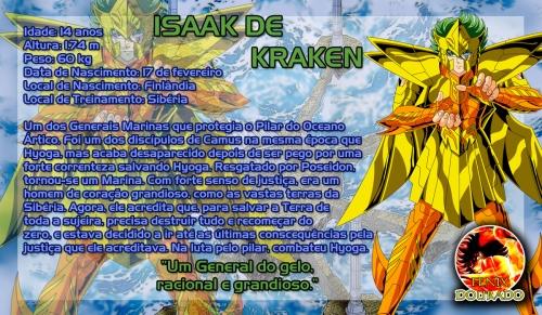 isaak_de_kraken
