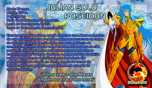 julian_solo_poseidon