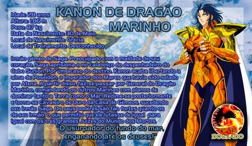 kanon_de_dragao_marinho