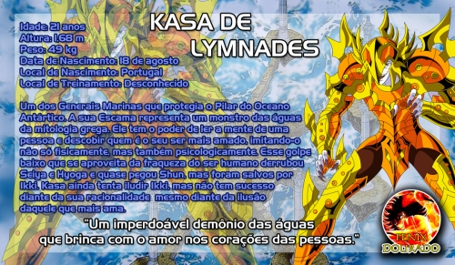 kasa_de_lymnades