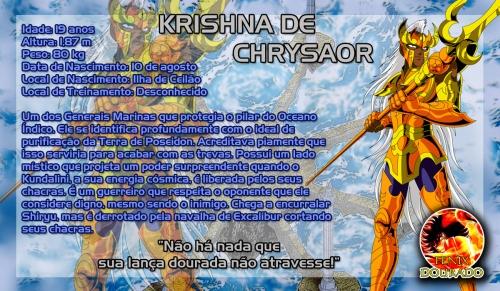 krshna_de_chrysaor