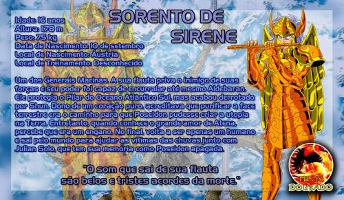sorento_de_sirene