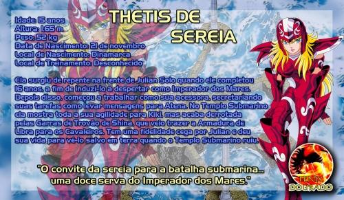 thetis_de_sereia